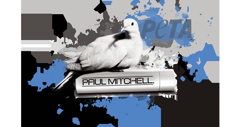 PaulMitchell_Peta